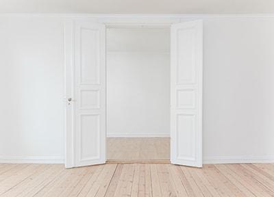 Двери Olira