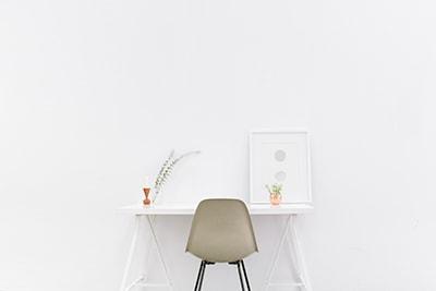 Технология мебели
