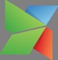 разработка сайта на Modx