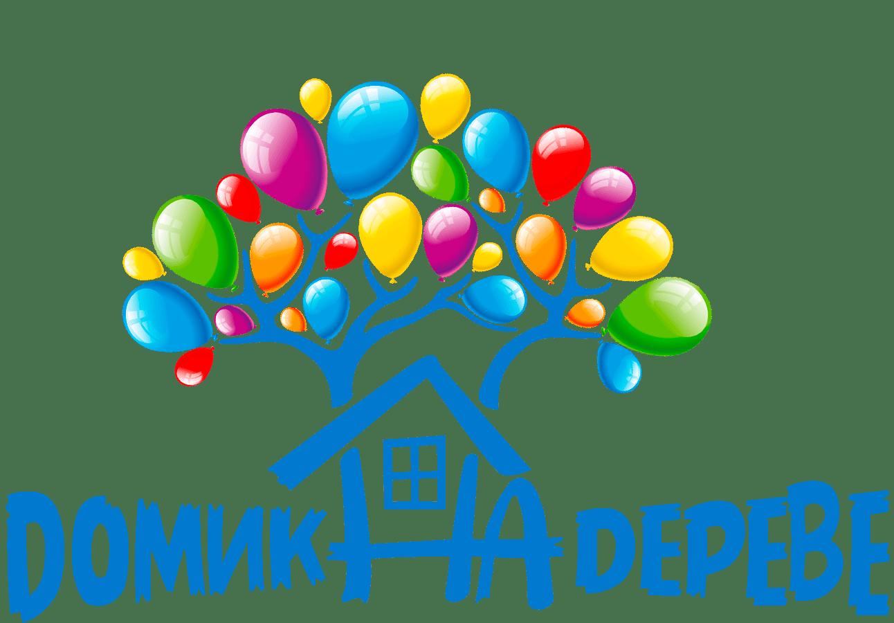 Корпоратинвый сайт для детского центра
